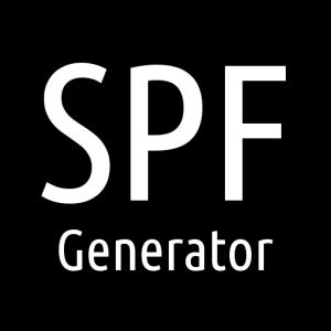 SPF-generator